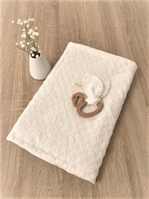 couverture-blanche