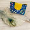 trousse-maquillage