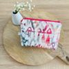 trousse-blanche-maquillage-velours