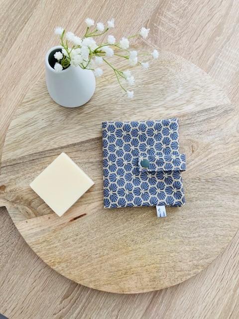 pochette-double-savon-impermeable